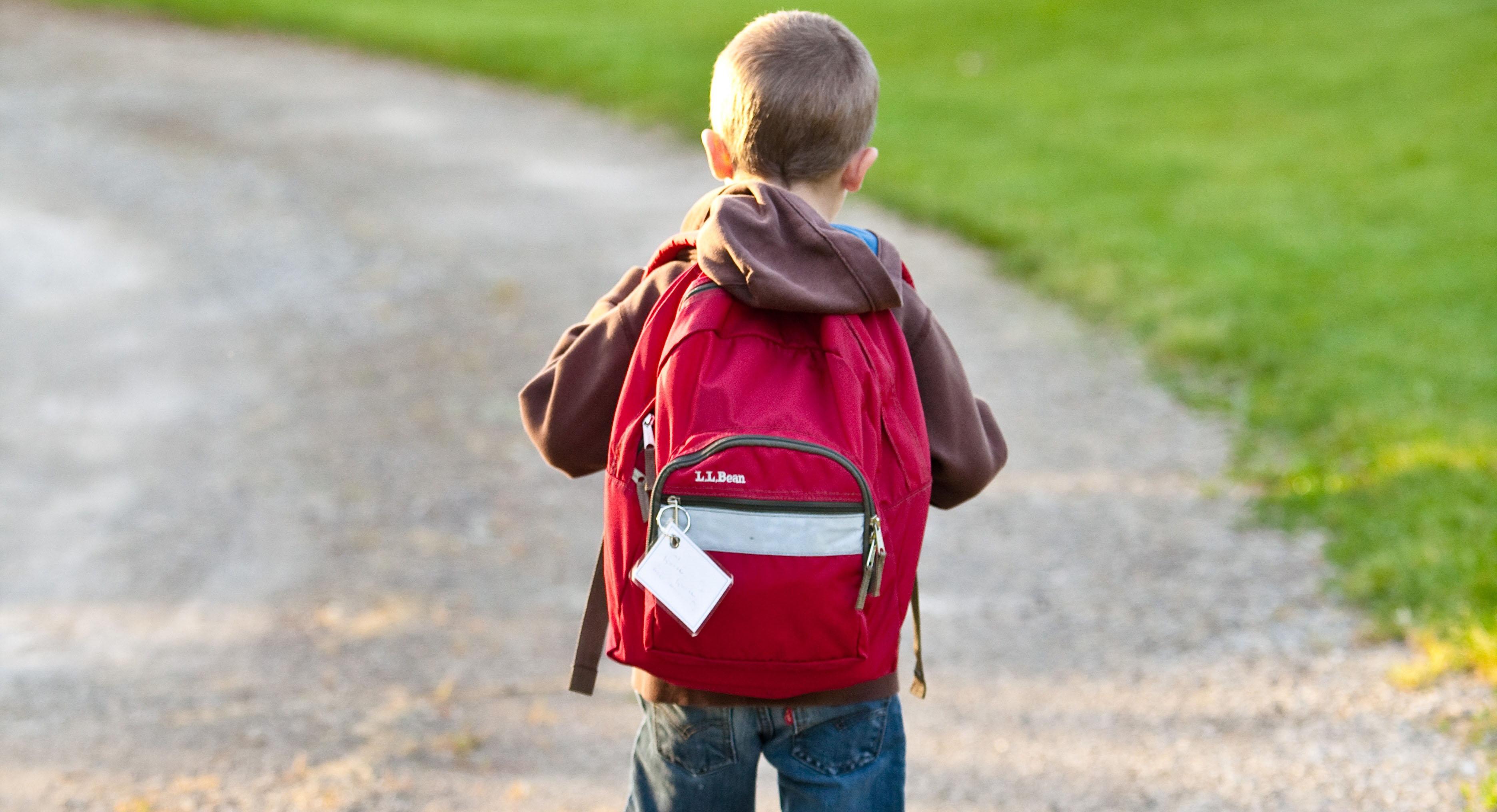 Fakten-Check: Bildungsgerechtigkeit für Kinder mit Behinderung