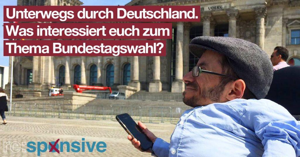 re:sponsive-Foto