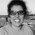 Lydia Zoubek
