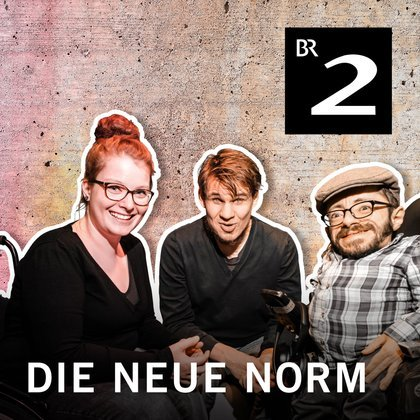 Cover: Die Neue Norm